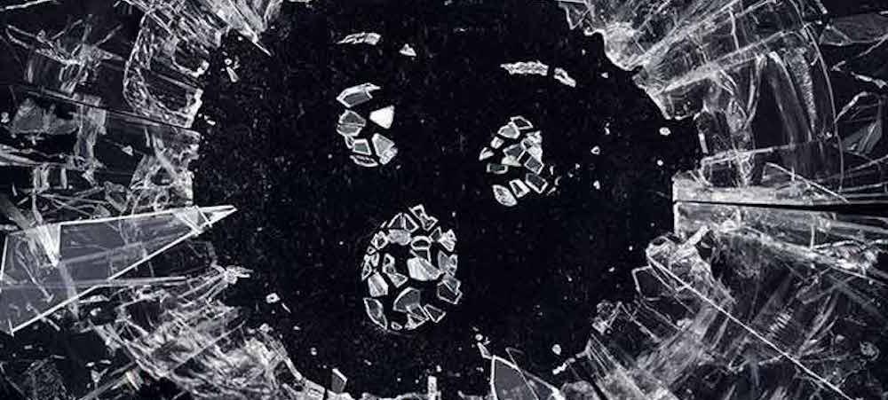 Black Mirror 5: Pourquoi les fans sont déçus par la nouvelle saison ?
