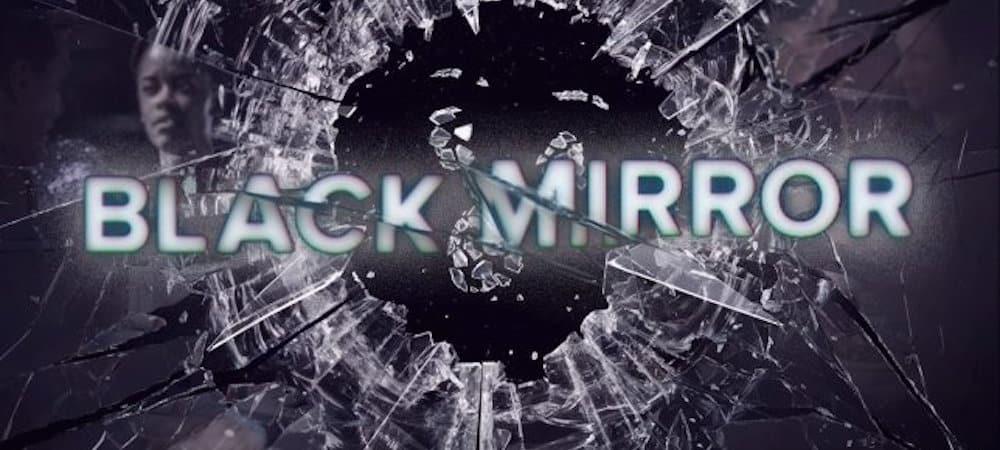 Black Mirror: pourquoi la série fascine-t-elle autant ?