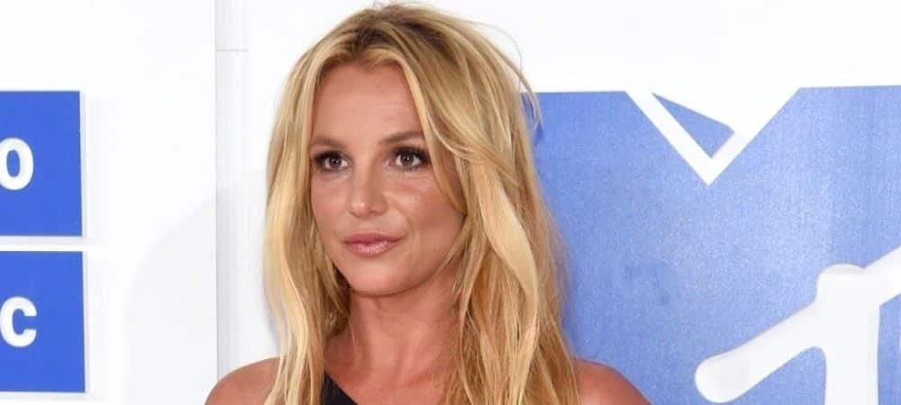 Britney Spears: son père poursuit les haters en justice !