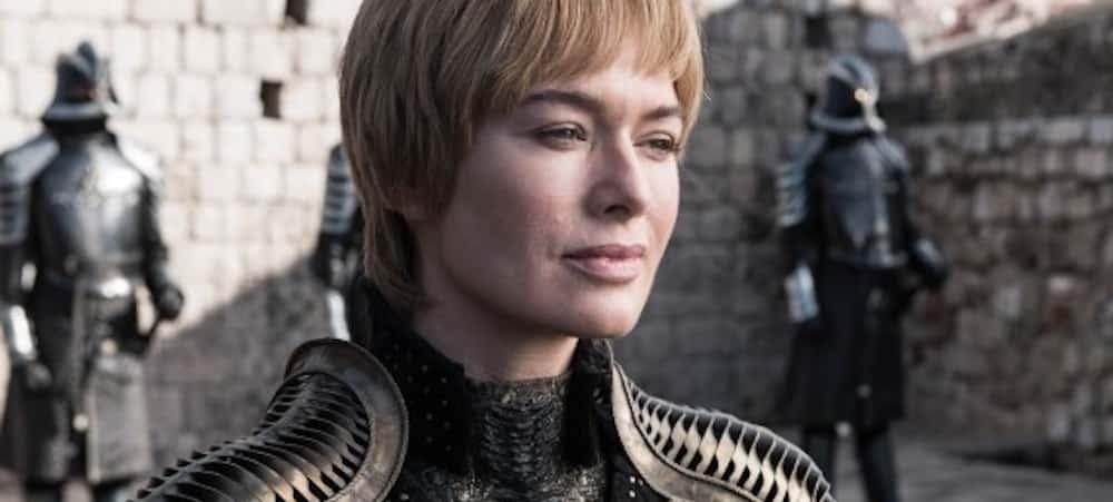 Game of Thrones: Lena Headey bientôt dans la série Sam ?