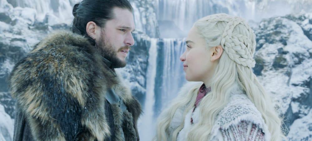 Game of Thrones: Où se passe le tournage du préquel de la série ?