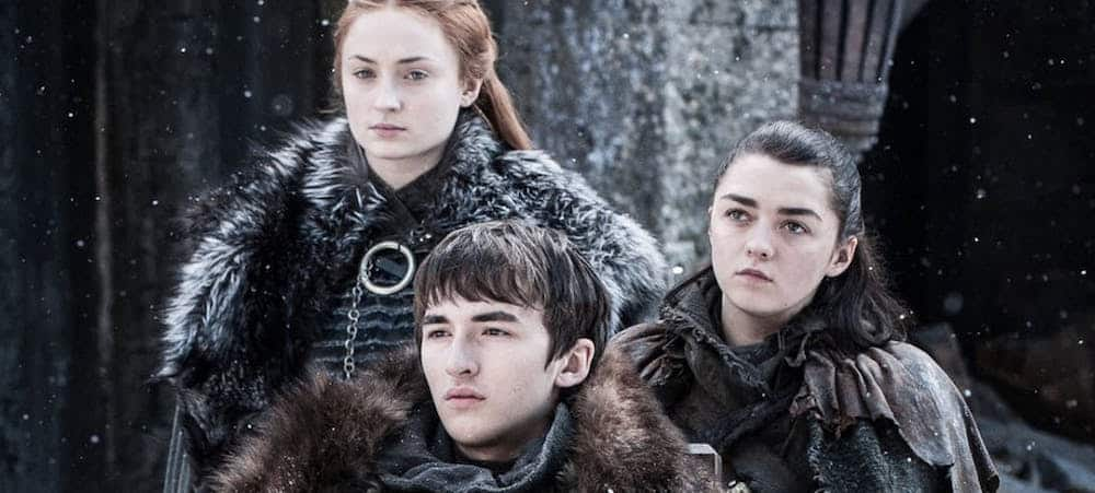 Game of Thrones: Que regarder après la fin de la série à succès ?