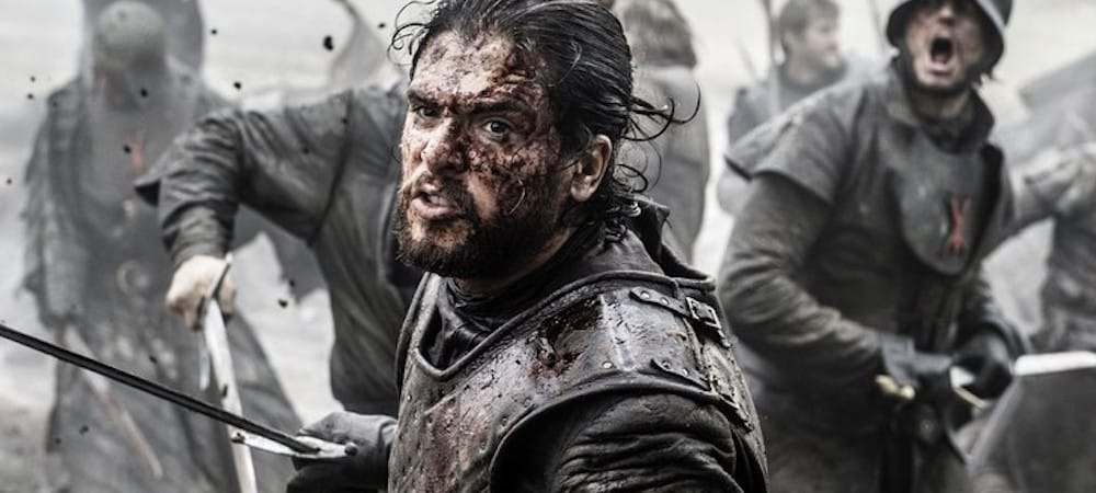 Game of Thrones: Un réalisateur voulait tuer tout le monde dans la série !