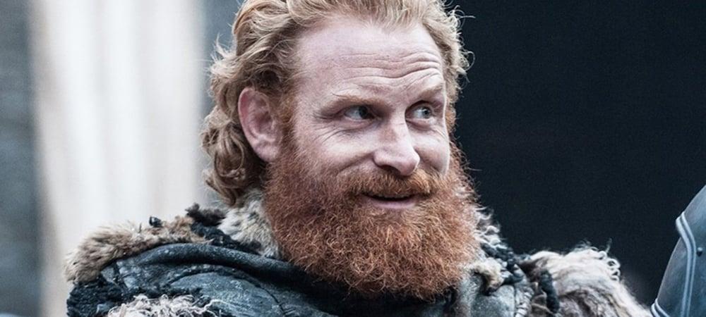 Game of Thrones: un acteur repéré dans les rues de Rouen !