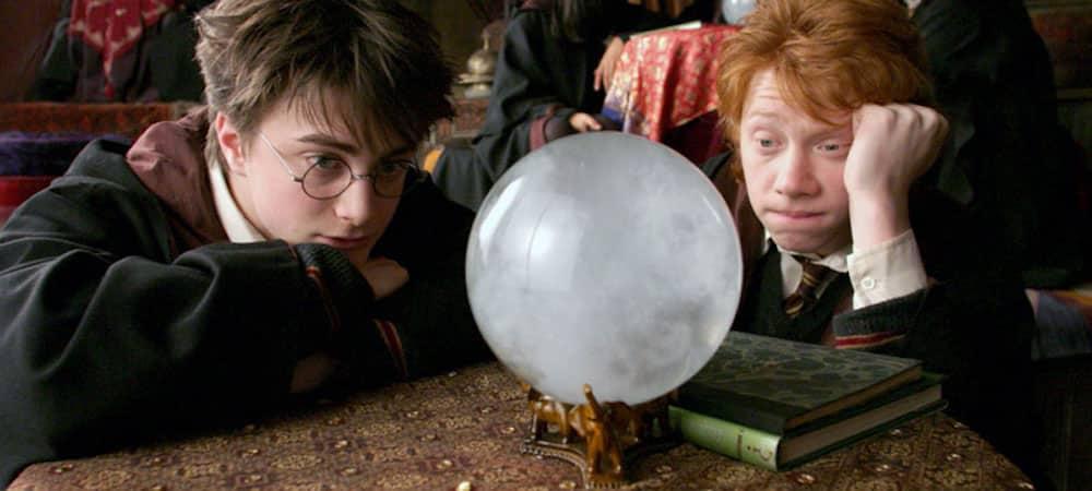 Harry Potter: quatre nouveaux livres sur la saga vont bientôt sortir !