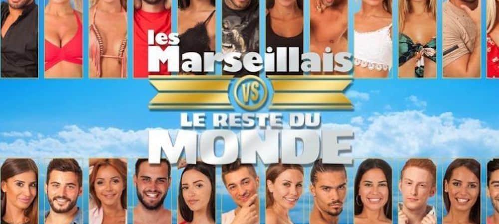 LMVSMONDE 4: un candidat connu des Marseillais intègre le casting !