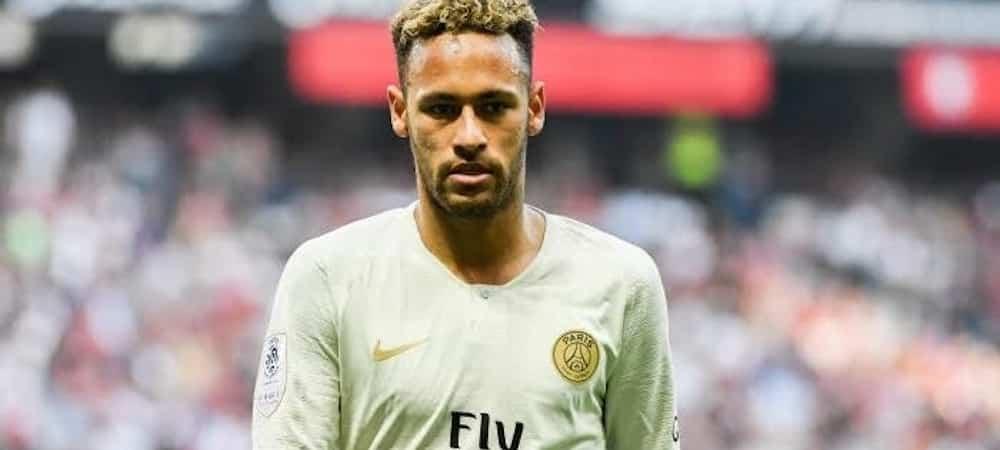 Neymar accusé de viol: la police brésilienne porte plainte contre son accusatrice !