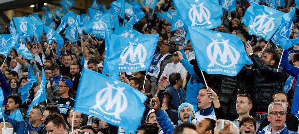 Olympique de Marseille 20 cadeaux à offrir aux fans de l'OM grande