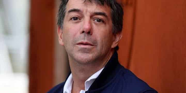 Stéphane Plaza pète un câble contre un propriétaire de Maison à vendre !