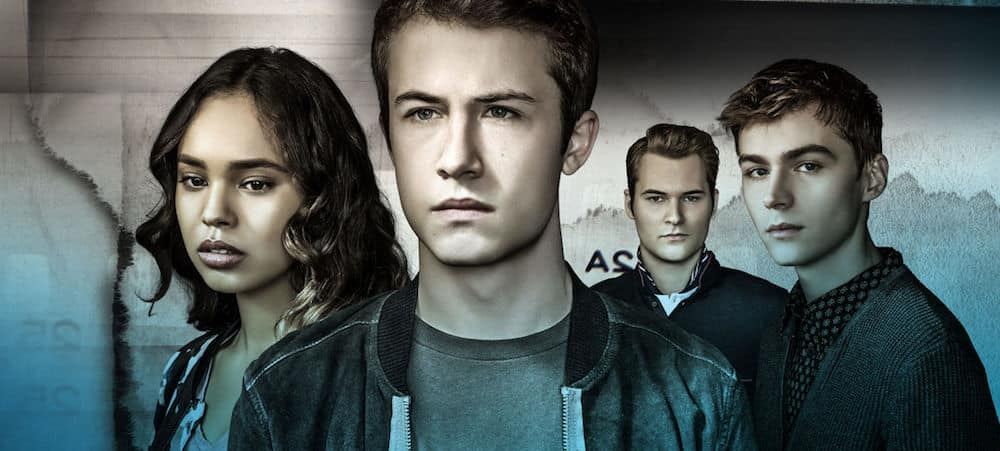 13 Reasons Why saison 3: La date de diffusion dévoilée ?
