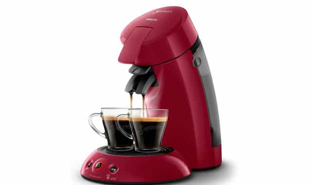 2 Pour bien te réveiller le matin et être aussi en forme en cours, il te faut un bon café gringo. Sinon tu vas encore rien n'écouter et dormir en cours
