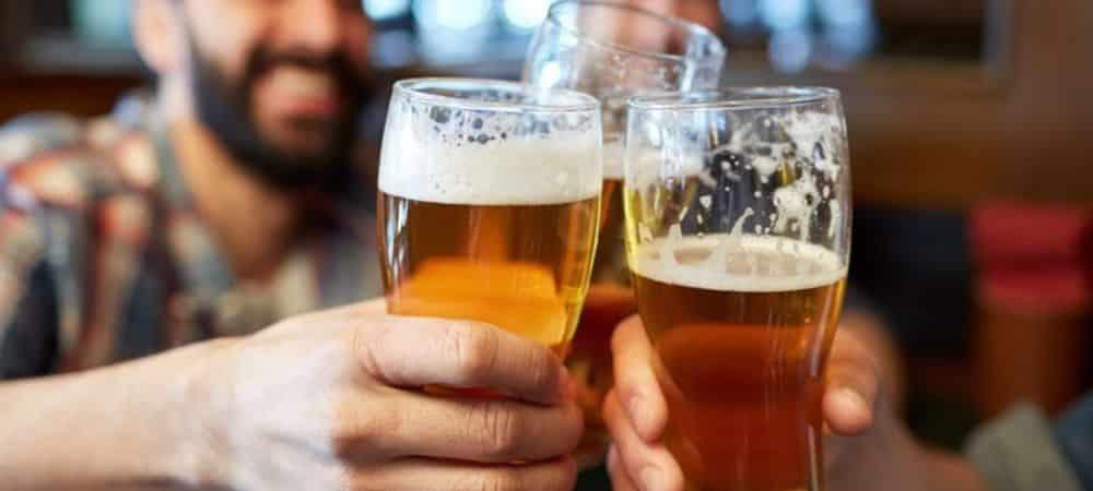 20 idées de cadeaux originales pour les vrais buveurs de bière grande