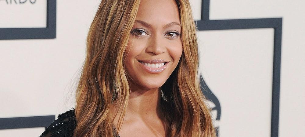 Beyoncé: les fans obsédés par sa nouvelle coupe de cheveux ! (PHOTO)