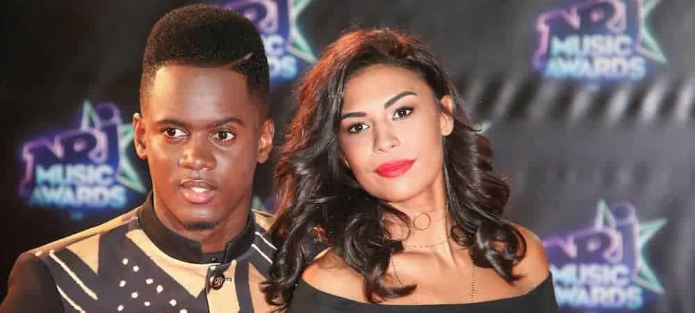 Black M: sa femme Léa Djadja se confie sur leur relation de couple !