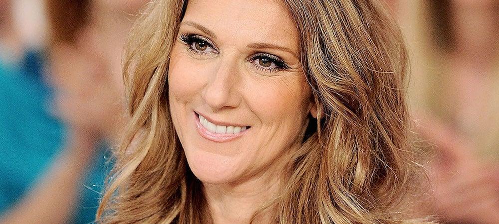 Céline Dion manipulée par Pepe Munoz ? Ses proches ont peur pour elle !