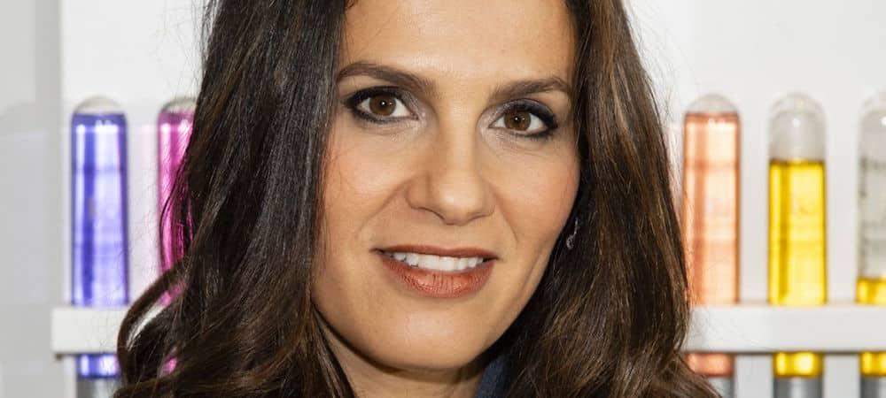 Elisa Tovati saccage un restaurant parisien: s'agit-il d'un coup de com' ?