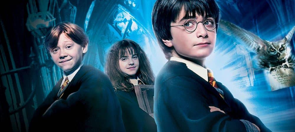 Harry Potter: Warner serait en pleine préparation d'un prequel !