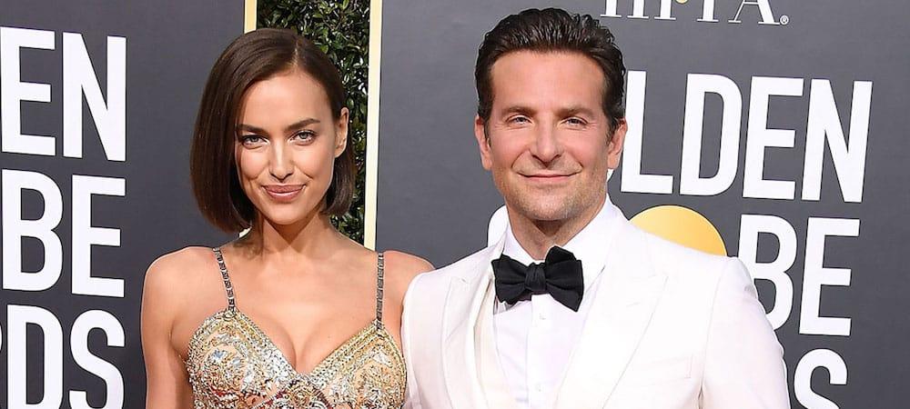 Irina Shayk séparée de Bradley Cooper ses révélations douloureuses sur le mariage !