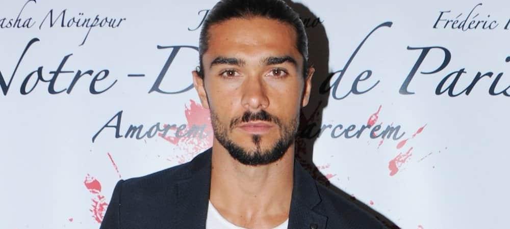 LMVSMONDE 4: Julien Guirado fait partie du casting !