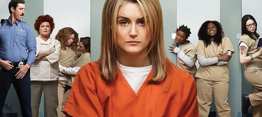 Orange is The New Black saison 7: Pourquoi Piper est-elle libre ?