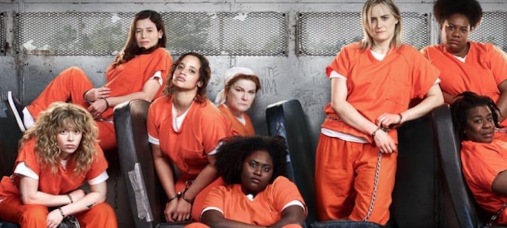 Orange is the New Black: connaissez-vous la signification du titre de la série Netflix ?