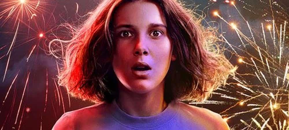 Stranger Things: Pourquoi la série met toujours en avant des fêtes ?