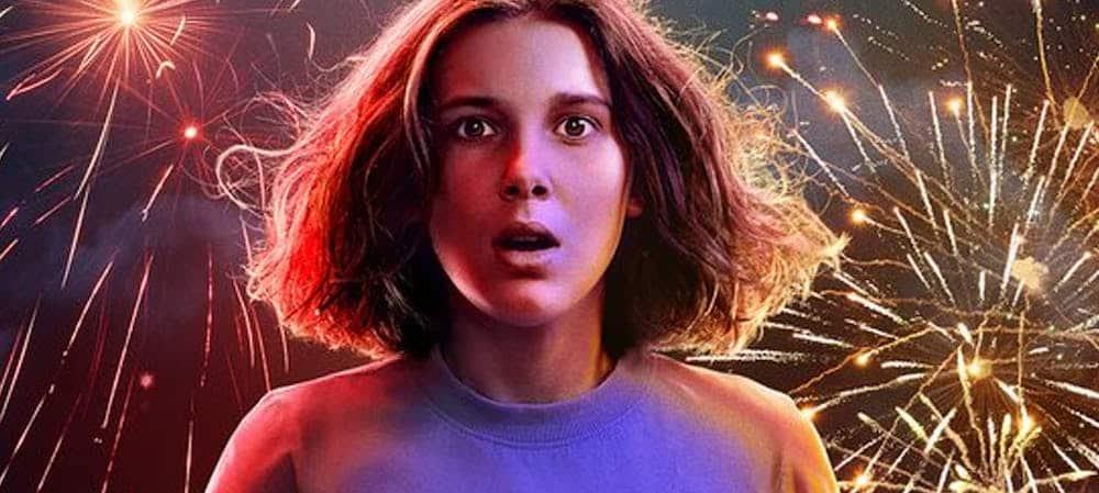 Stranger Things saison 3: Le casting s'éclate à la Première de la saison !