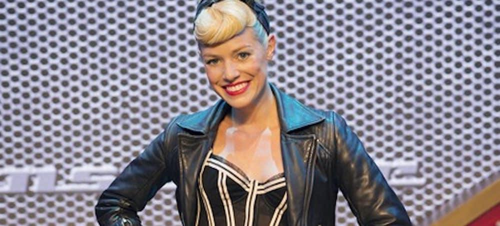 The Voice: une ex-candidate rejoint le casting de la série Un si grand soleil !