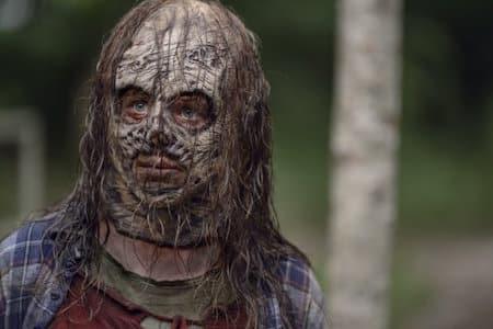 The Walking Dead saison 10: Premières photos de la saison 10 dévoilées !