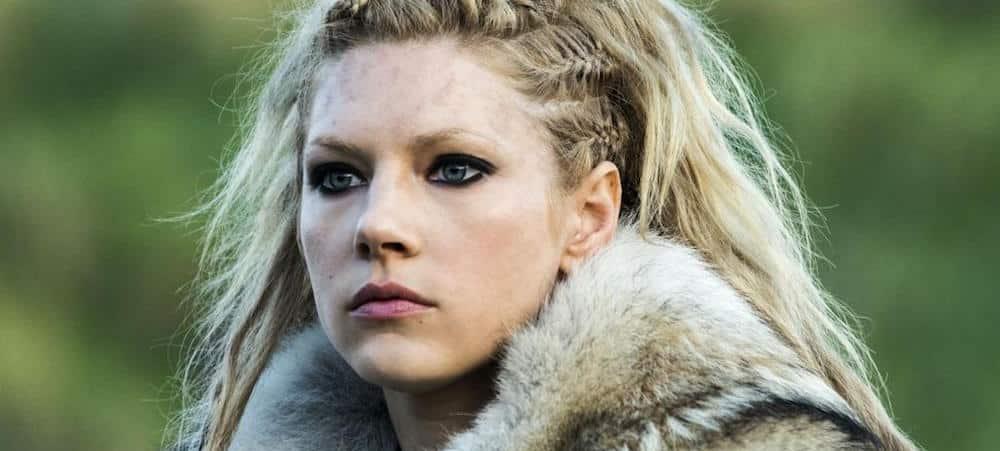 Vikings saison 6: Lagertha bientôt morte ? Un indice sème trouble