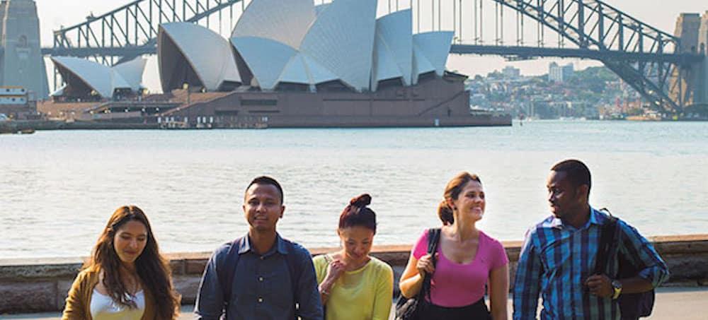 Étudiants internationaux: attention aux arnaques au logementen Australie !