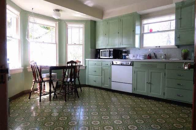 Twilight: la maison de Bella est à louer sur Airbnb !