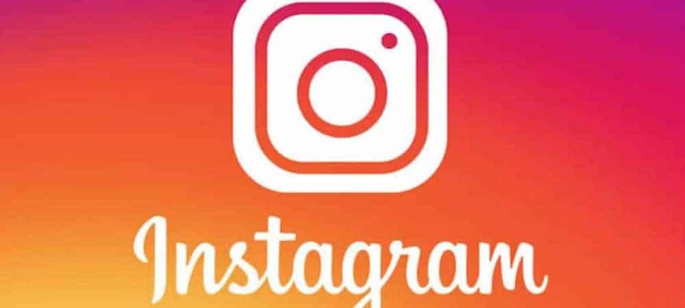 Instagram introduit de nouveaux outils pour lutter contre le harcèlement !