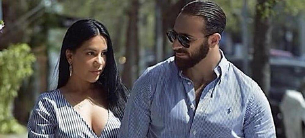 LMvsMonde4: qui Milla Jasmine a choisi entre Mujdat et Nacca ?