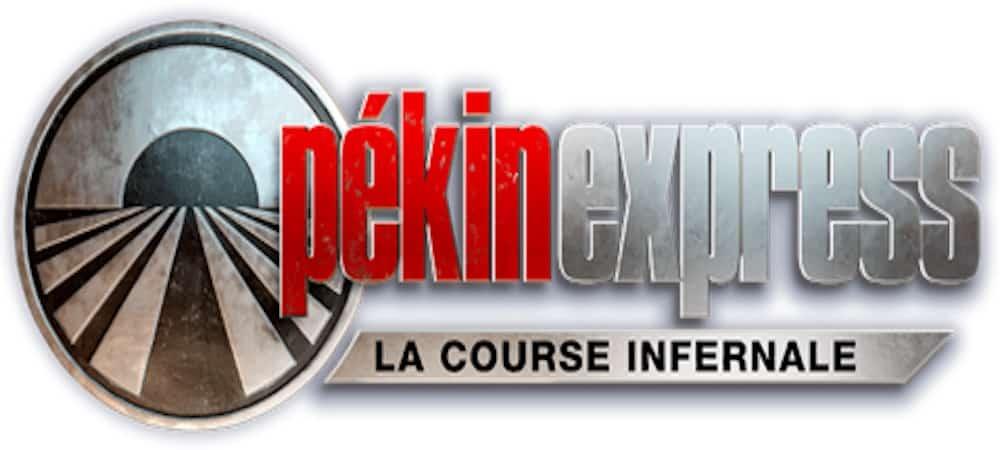Pekin Express 2019: une candidate en couple avec un footballeur français ? (PHOTO)