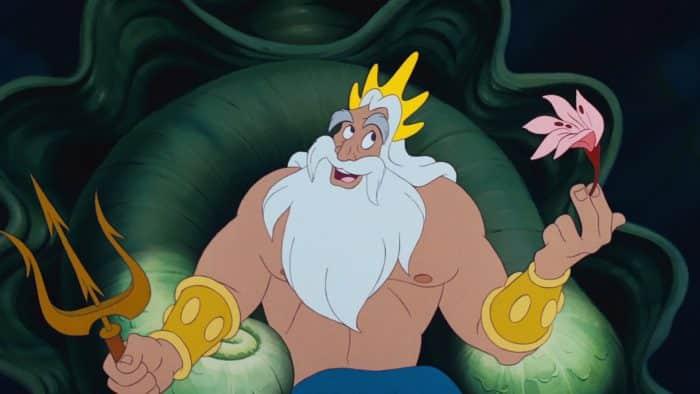 La Petite Sirène: Disney miserait sur Javier Bardem pour le Roi Triton !