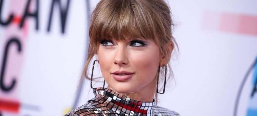 Cats: Taylor Swift se dévoile dans la bande-annonce ! (VIDEO)