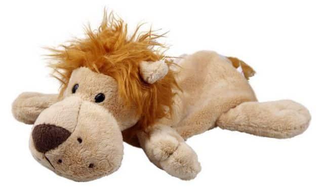 13 Et si vous deveniez le roi de la jungle de la classe avec cette trousse lio, hakuna matata