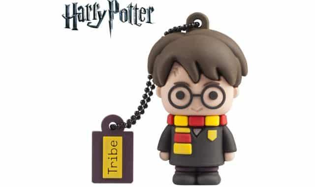 76 Harry Potter va vous aider à sauvegarder votre mémoire, votre rapport de stage ou aussi à prendre une série complète chez votre meilleur pote