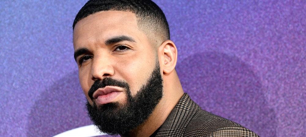 Drake critiqué pour le prix de ses places de concert il réplique !