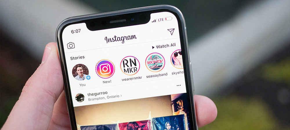 Facebook - Instagram Protégez votre identité sur les réseaux sociauxgrande