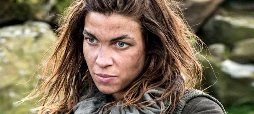 Game of Thrones saison 8: cette actrice ne supporte pas la fin de la série !