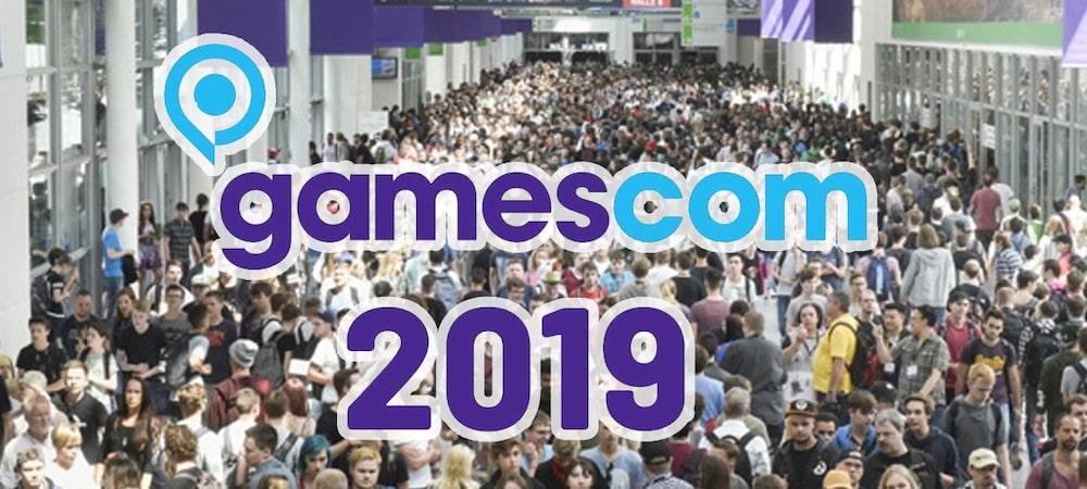 Gamescom 2019: Bethesda dévoile son programme !