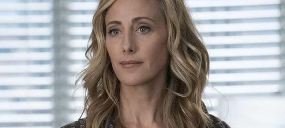 Grey's Anatomy saison 16: Teddy va t-elle être une bonne mère ?