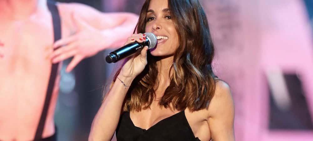 Jenifer a un grand regret concernant sa carrière de chanteuse... Elle se confie !