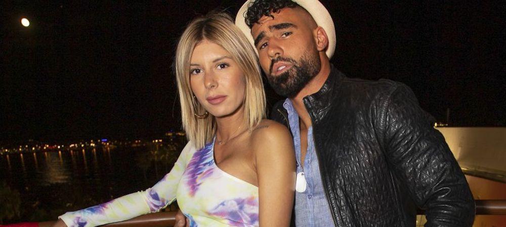 Jonathan Matijas (Marseillais 4) et Sarah Lopez passent un cap important dans leur couple ! (PHOTO)