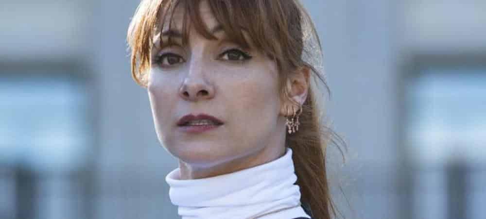 La Casa De Papel saison 4: Alicia Sierra bientôt morte dans la série ?