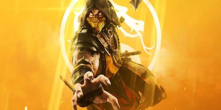 Mortal Kombat: le DJ Dimitri Vegas et La Montagne de Game of Thrones vont s'affronter !
