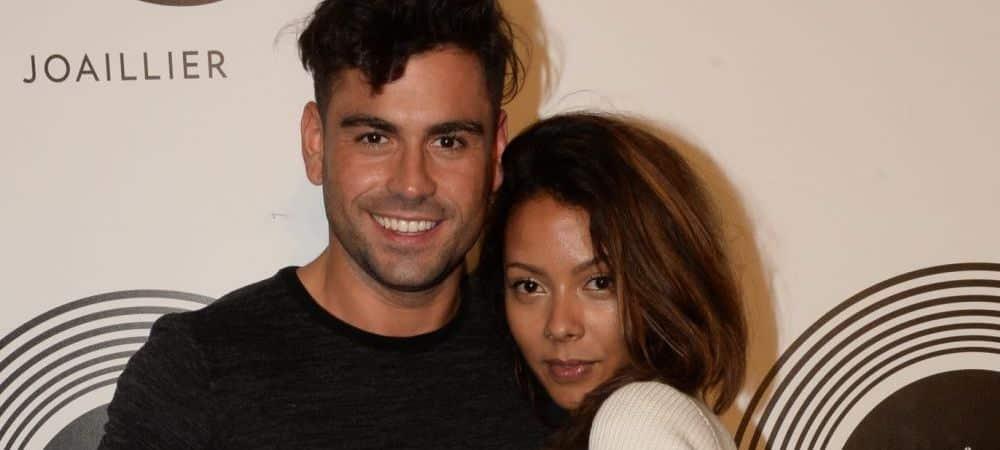 Nehuda et Ricardo: le couple s'est marié en secret !