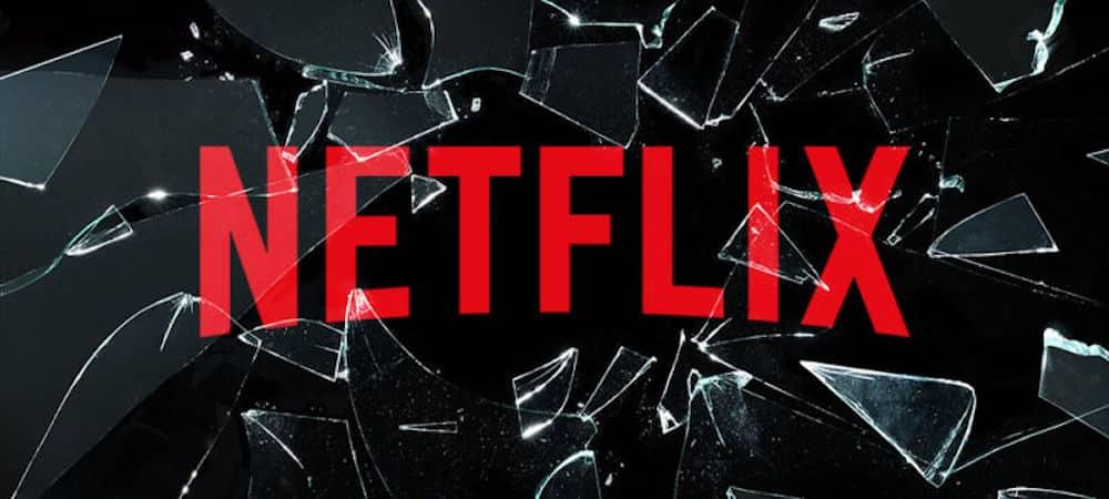 13 Reasons Why saison 3: Netflix résume les 2 premières saisons en 5 minutes ! (VIDEO)